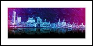 liverpool-skyline-night-framed-800p